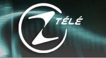 Ztele Revanche des Nerdz TV Interview