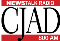 My CJAD radio interview with Todd van der Heyden on Anonymous and hacking