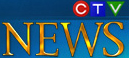 CTV News TV interview: On Your Side: The fight to keep your privacy private