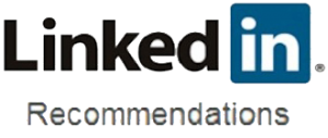 terry-cutler-linkedin-recommendations
