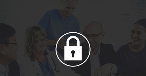 How to Protect Your Healthcare Identity and Security