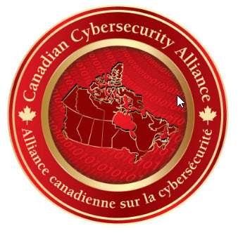 Cybersecurity Alliance forms to help Canadian infosec groups work together