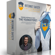 Terry Cutler insider secrets form an ethical hacker on internet safety