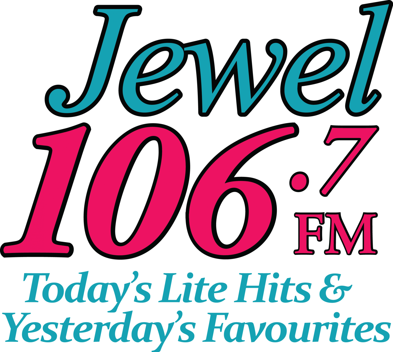 Equifax Hack-Attack interview on the Jewel 106.7FM