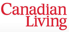 Interview with Canadian Living – Now that Facebook Places has launched in Canada, will you use it to let your Friends know where you are?
