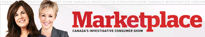 Cellphones, social media and privacy Interview with CBC Marketplace