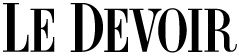 Radio interview on CBC Homerun – Montreal Newspaper The Le Devoir website was attacked overnight
