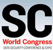 SC World Congress – Count yourself fortunate if you have never experienced a cyber attack