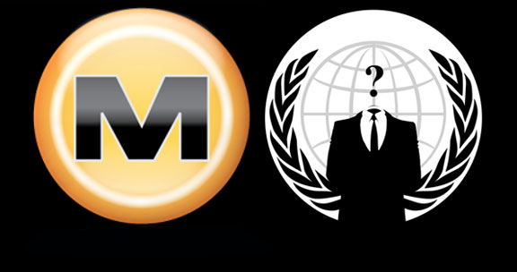 Megaupload imploded by feds, hackers take revenge, and US Senate puts on hold proposed piracy act, for now!