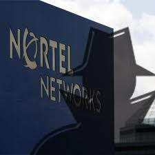 Chinese spies the real reason for Nortel's demise?