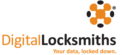 Digital Locksmiths Partners with Orange Business Services to Launch Game Changing Mobile Security Application