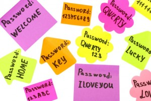 Should You Use a Password Manager?