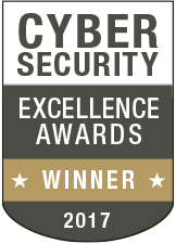 cybersecurity_awards_winner