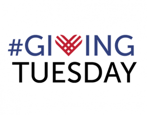 Help donate to The Missing Children's Network  for the #GivingTuesday #KeepMeSafe campaign for the month of November