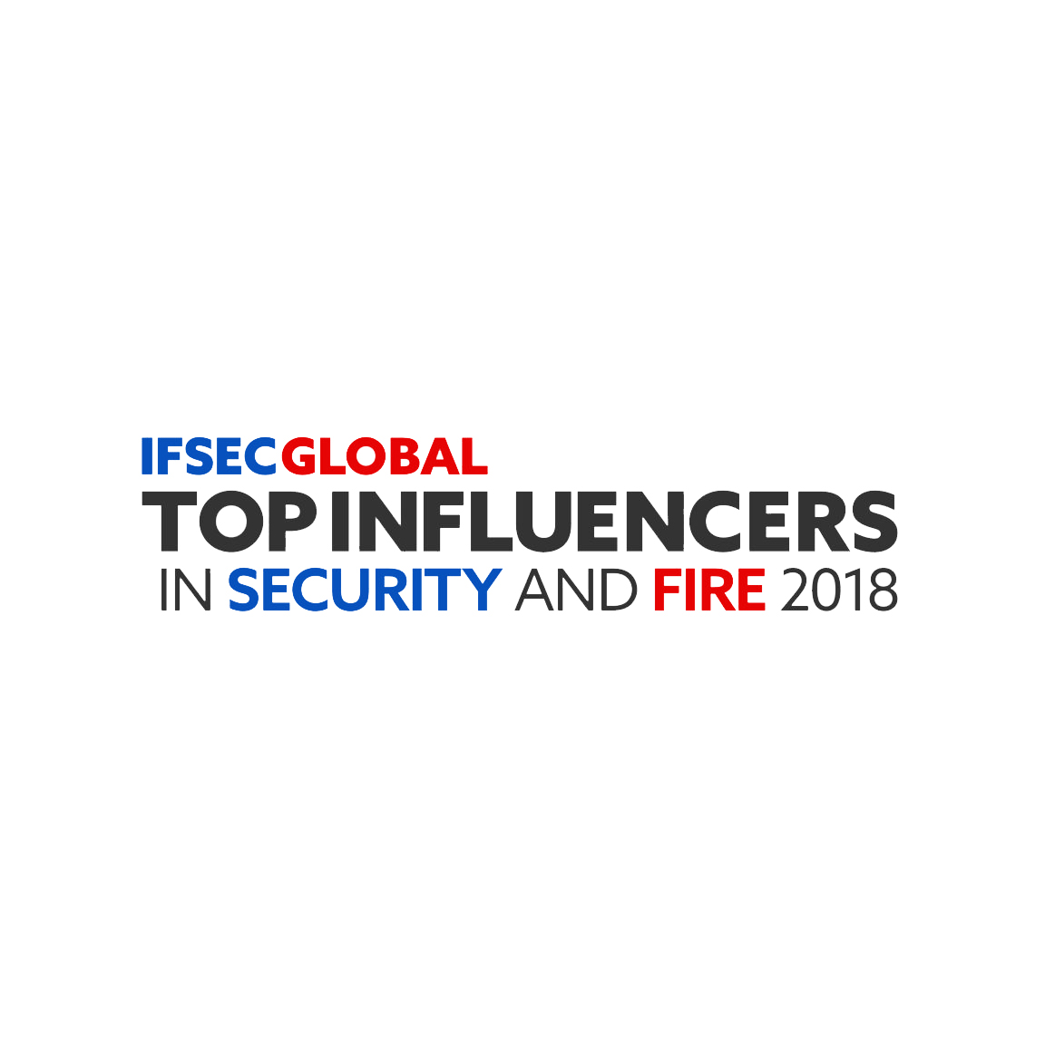 - IFSEC global award v2 - Terry Cutler is named #1 to IFSEC Global's Top 20 Most Influential People in Cybersecurity