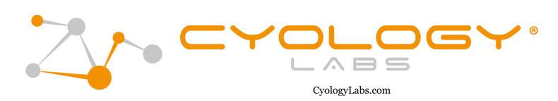 CyologyLabs